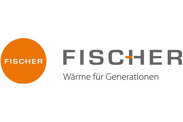 Fischer Heiztechnik