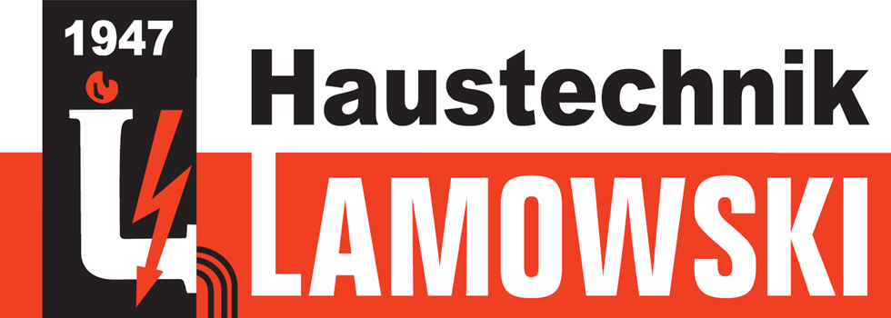 Lamowski Haustechnik