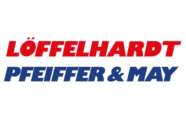 Löffelhardt-PfeifferMay