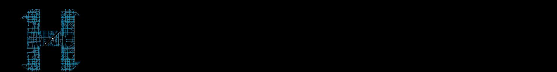 H-Webdesign